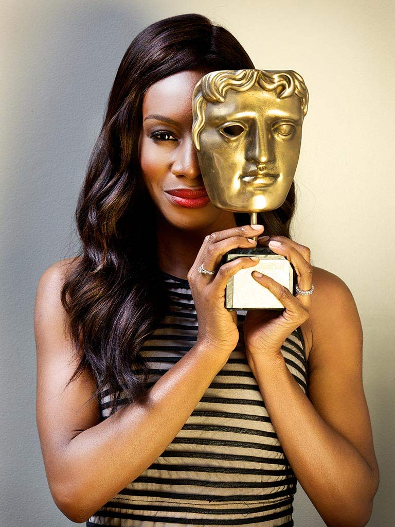 amma asanteamma asante height, amma asante instagram, amma asante, amma asante belle, amma asante married, amma asante movies, amma asante husband, amma asante grange hill, amma asante imdb, amma asante twitter, amma asante unforgettable, amma asante net worth, amma asante agent, amma asante a way of life, amma asante interview, amma asante a united kingdom, amma asante ted talk, amma asante regista, amma asante where hands touch, amma asante charlie hanson